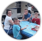 Richard and Julie have enjoyed many successful RV rentals using Outdoor Toy Share.
